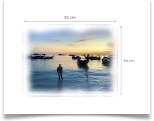 Koh Lipe Sunset View